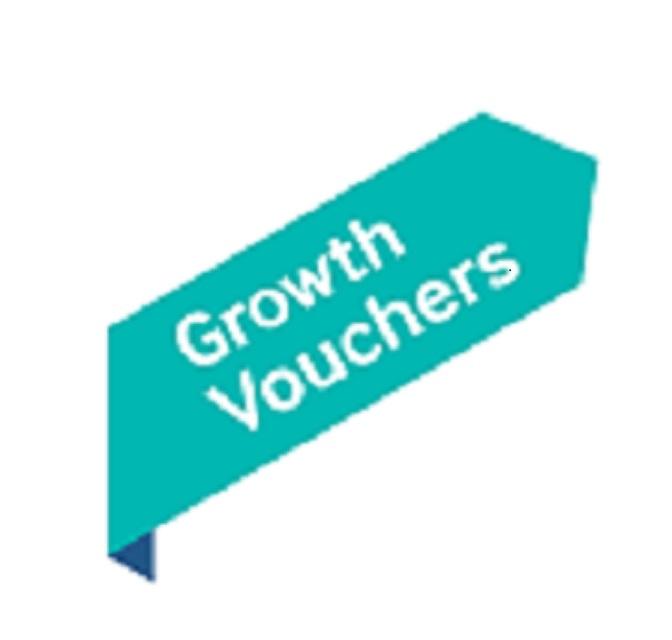 GrowthVoucher_small