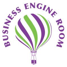 Business Engine Room